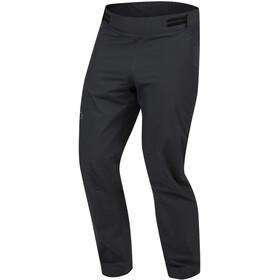 PEARL iZUMi Elite WXB Pants Men black